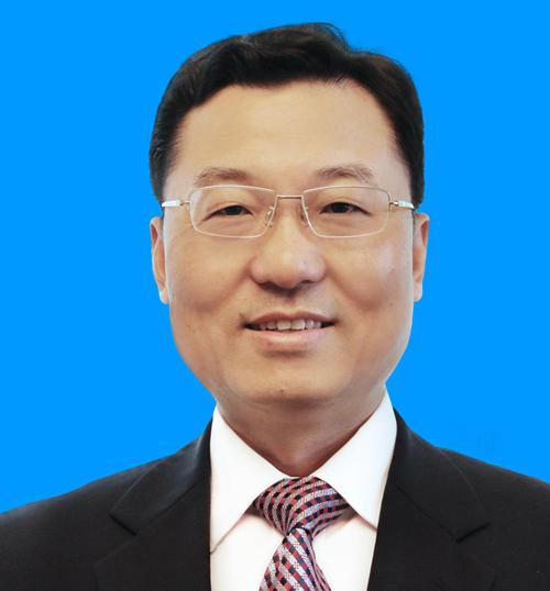 XIE, Feng