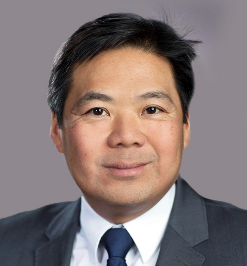 LIM, Aik Hoe