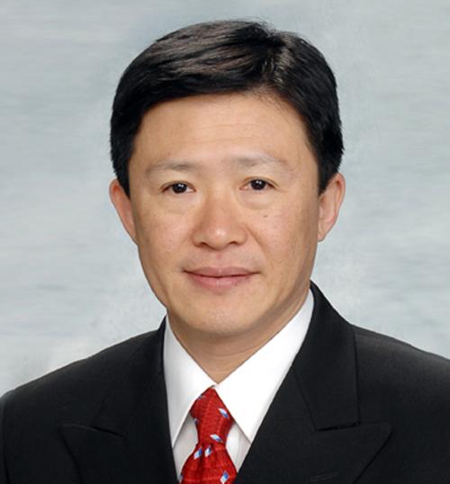 PEH, Yun-lu Simon